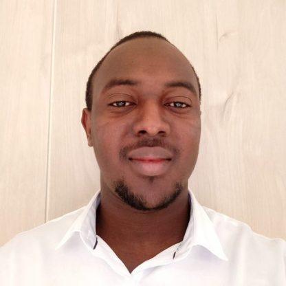 Prince Twumasi