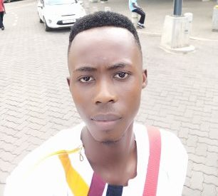 Yeboah Boanu Bernard